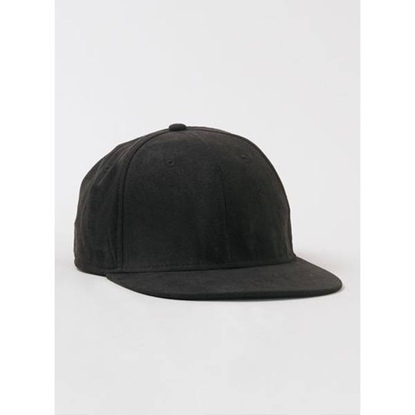 FashionWorship_Cap_Blacknblue