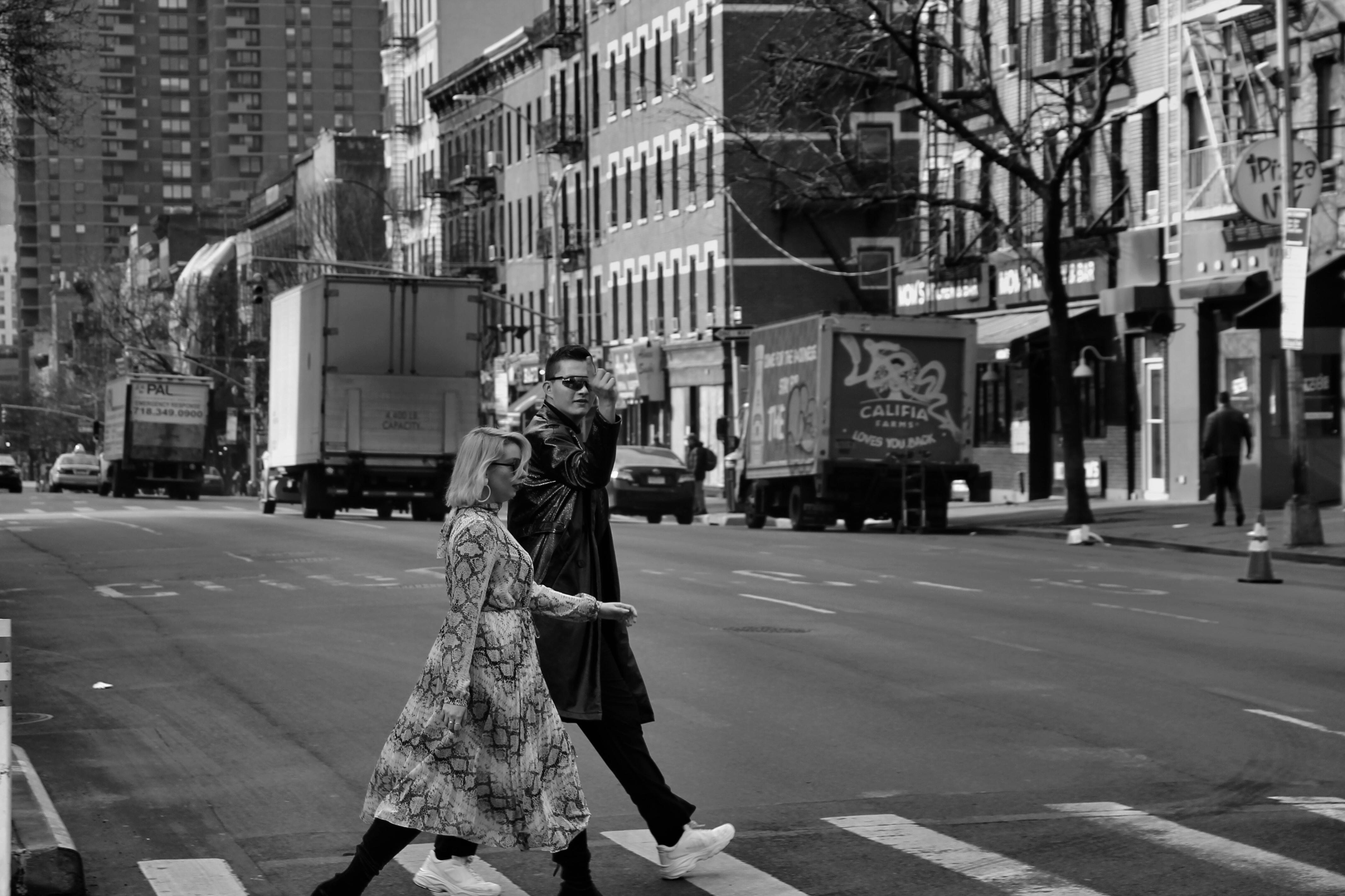 Fashion-Worship-Philipp-Jacob-NYC4