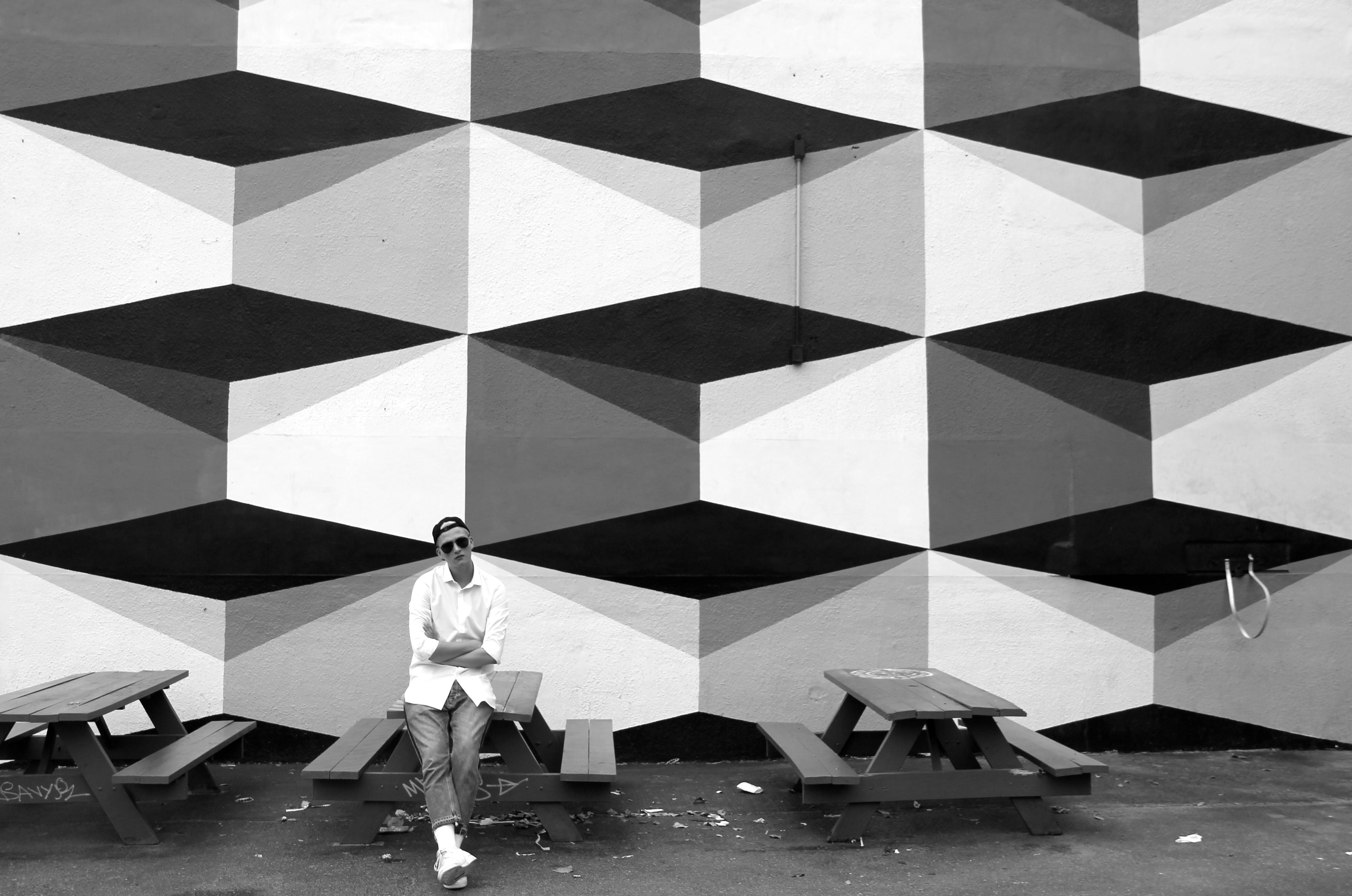 Fashion-Worship-Philipp-Jacob-Miami4