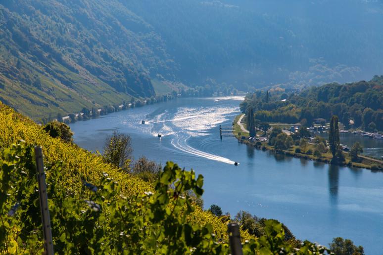 Urlaub in Deutschland: 5 Regionen, die man kennen sollte Part 2