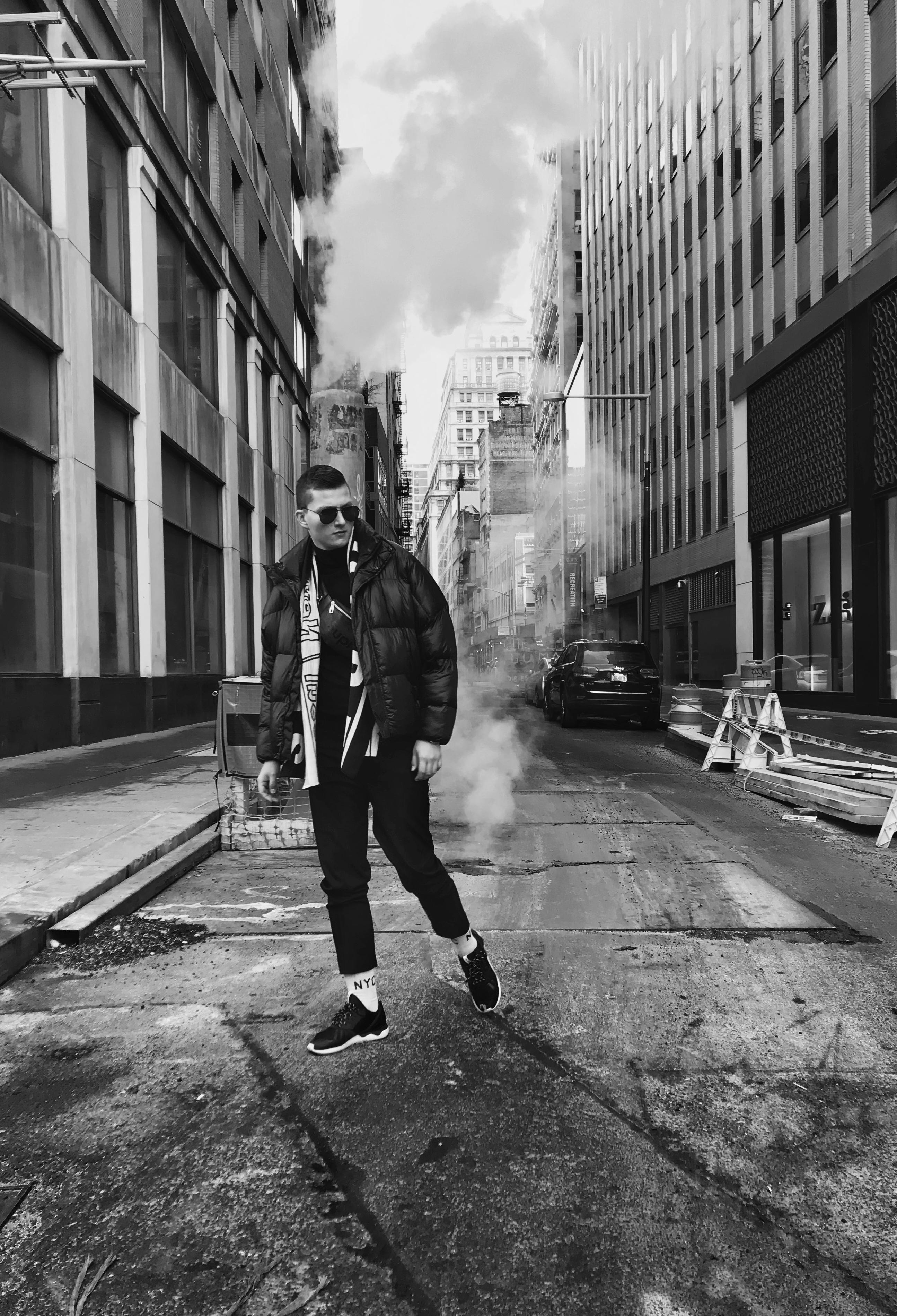 Fashion-Worship-Philipp-Jacob-NYC5