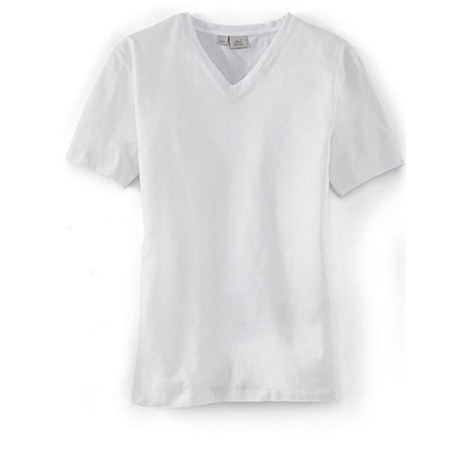 FashionWorship_whiteshirt