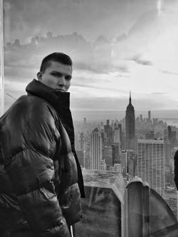 Fashion-Worship-Philipp-Jacob-NYC2