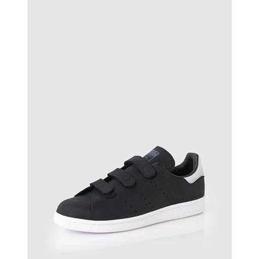 FashionWorship_adidas