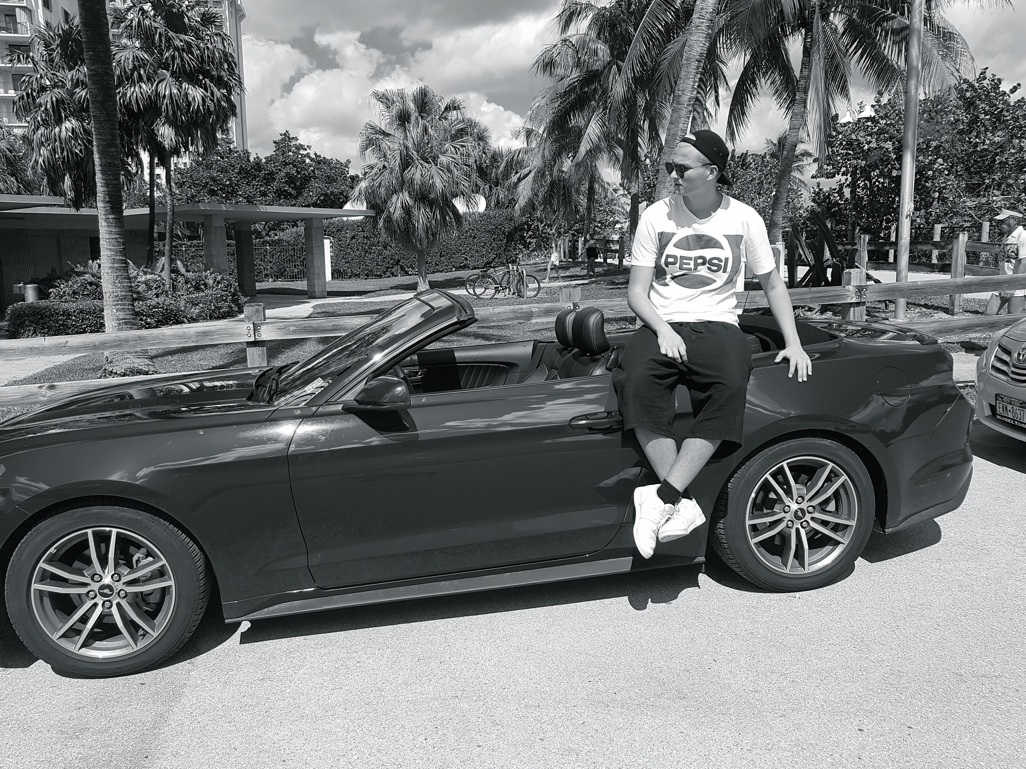 Fashion-Worship-Philipp-Jacob-Miami1