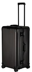 Philipp Jacob- Shop my Luggage.png
