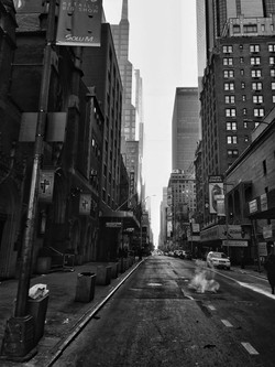 Fashion-Worship-Philipp-Jacob-NYC3