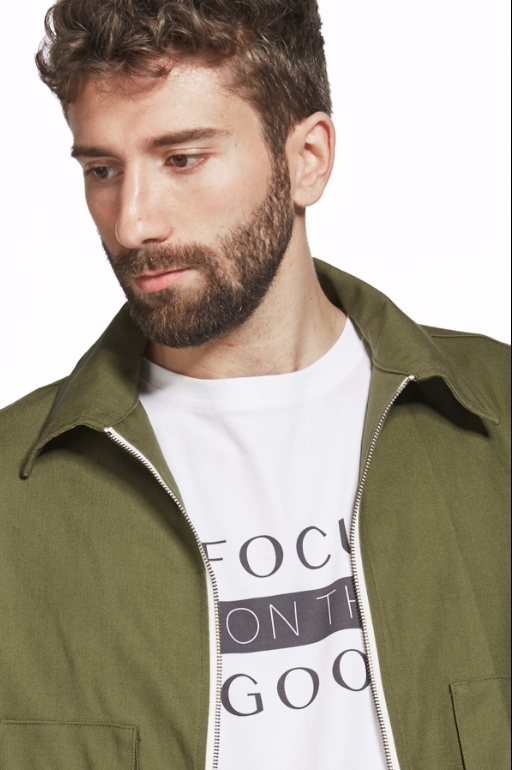 https://www.lovjoi.com/herren/jacket
