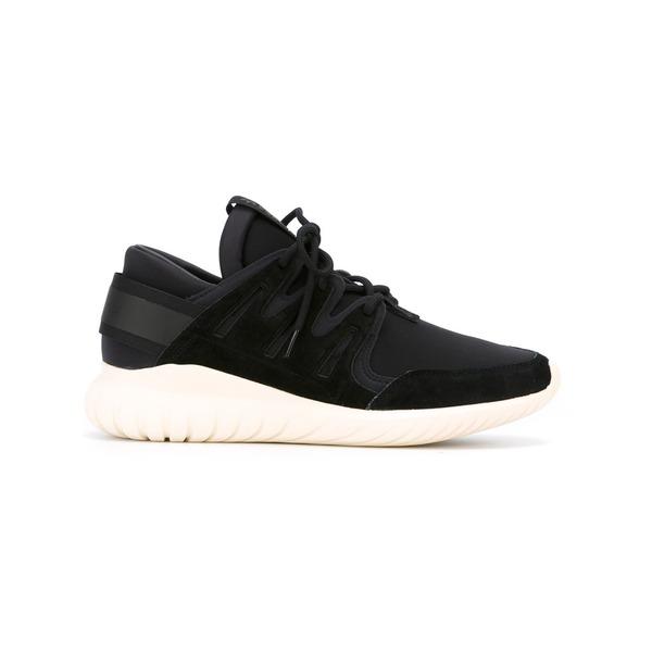 FashionWorship_AdidasSneaker_blacknblue