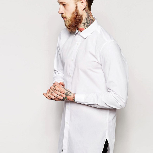 Asos_Whiteshirt_FashionWorship