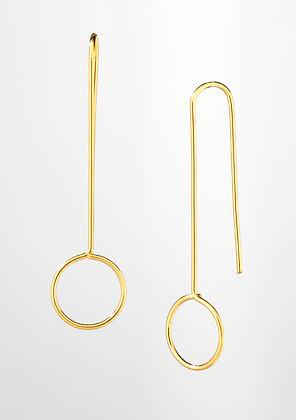 Hanging Circle