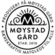 Møystad_Lokk 53 mm_GF_1_Outline.png
