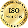 ISO logo2020.png