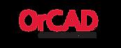 OrCAD_Logo.png
