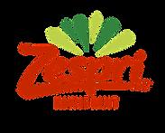 Updated_logo_of_Zespri_Kiwifruit_2020.pn