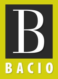 logo-2016-v2.jpg