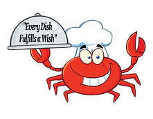 no background chef crab.png