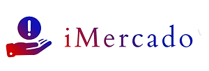 Logo - baja c-incon.png