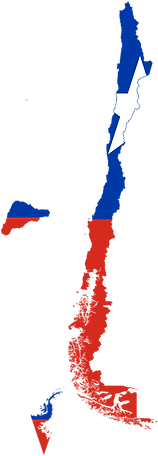 Mapa-de-Chile_5.png