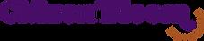 CBB_Logo_Horizontal_RGB_2000px.png