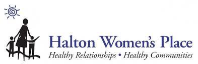 halton women's place.jpg