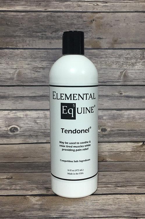 Tendonel