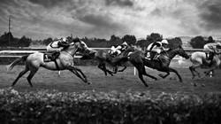 racing (2).jpg