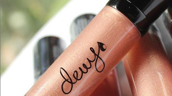 """Dewy Goddess Luxury Gloss ~ """"Shimmer"""""""