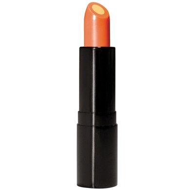 Vitamin C Lip Treatment - SPF 15