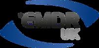 EMDR-registered-logo.png