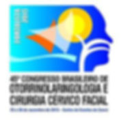 LOGO_45_CONGRESSO_BRASILEIRO_DEOTORRINOL