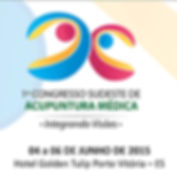 AcupunturaMédica_Folder_EXTERNO(1).jpg