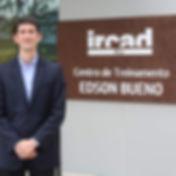 IRCAD (213).JPG