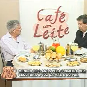 cafe com leite sergio.png