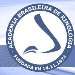 banner_rotativo_padrao.jpg