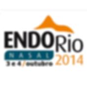 endorio.png