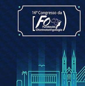cabecalho_-_congresso_forl-6362769477423