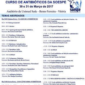 curso_antibioticos2-727x1024.jpg