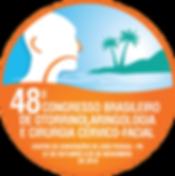 logo-48-Congresso-Brasileiro-de-Otorrino