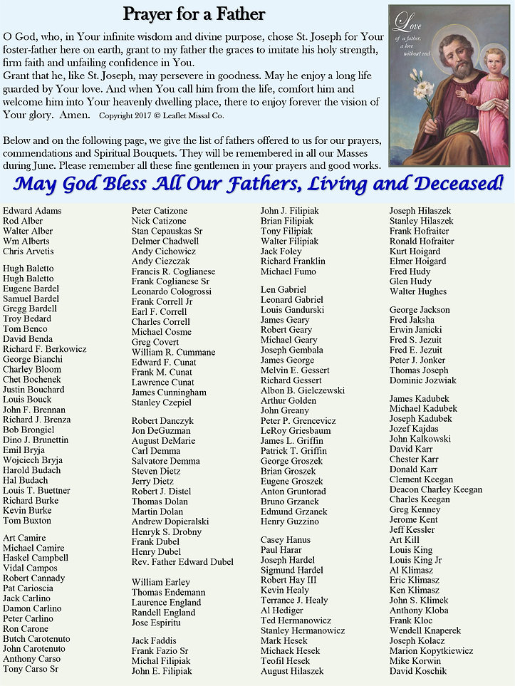 fathers day names 1.jpg