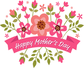 clipart-flower-happy-mothers-day-5.png
