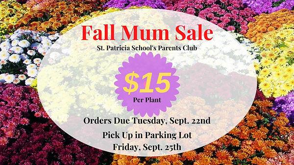 Fall Mum Sale (1).jpg