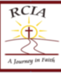 rcia-2.png