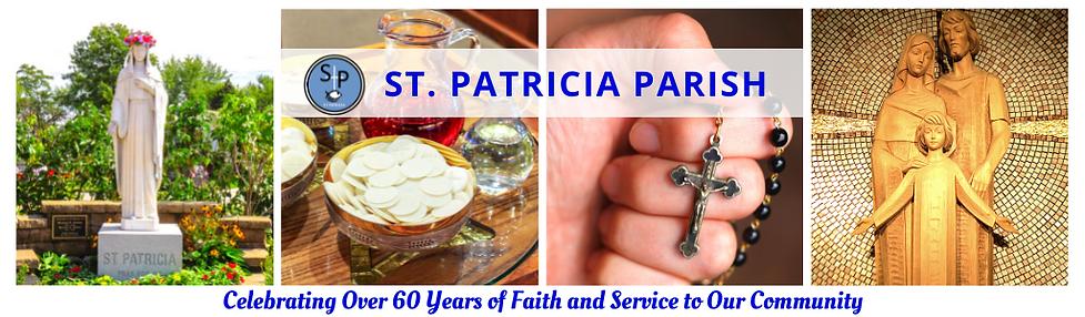 St. Patricia Parish 21.png
