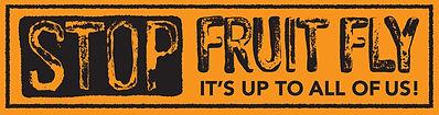 Stop fruit fly logo Extended.jpg