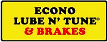 Econo Lube.png
