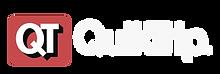 QuikTrip - wht letters.png