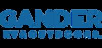 Logo-for-Blog-Retina_edited.png