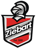 Ziebart.png