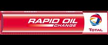 Total Rapid Oil.png